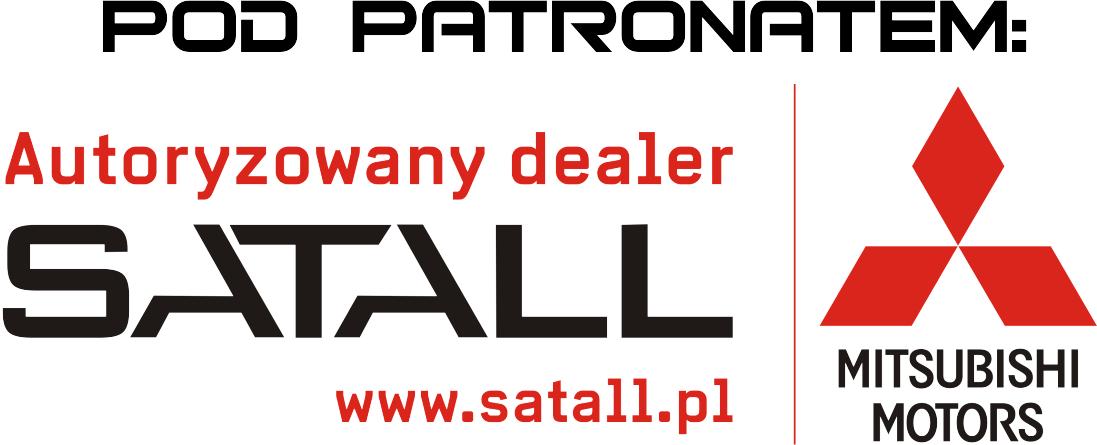 Dealer Satall